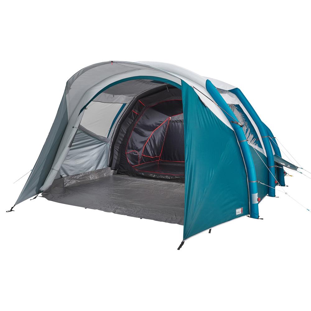 Louez votre tente Quechua !